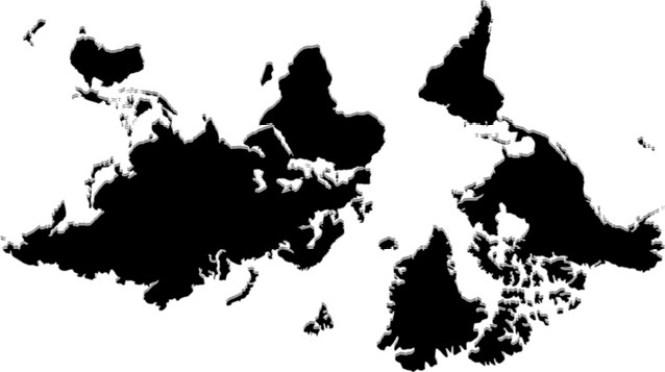 world-map-1577937-639x356