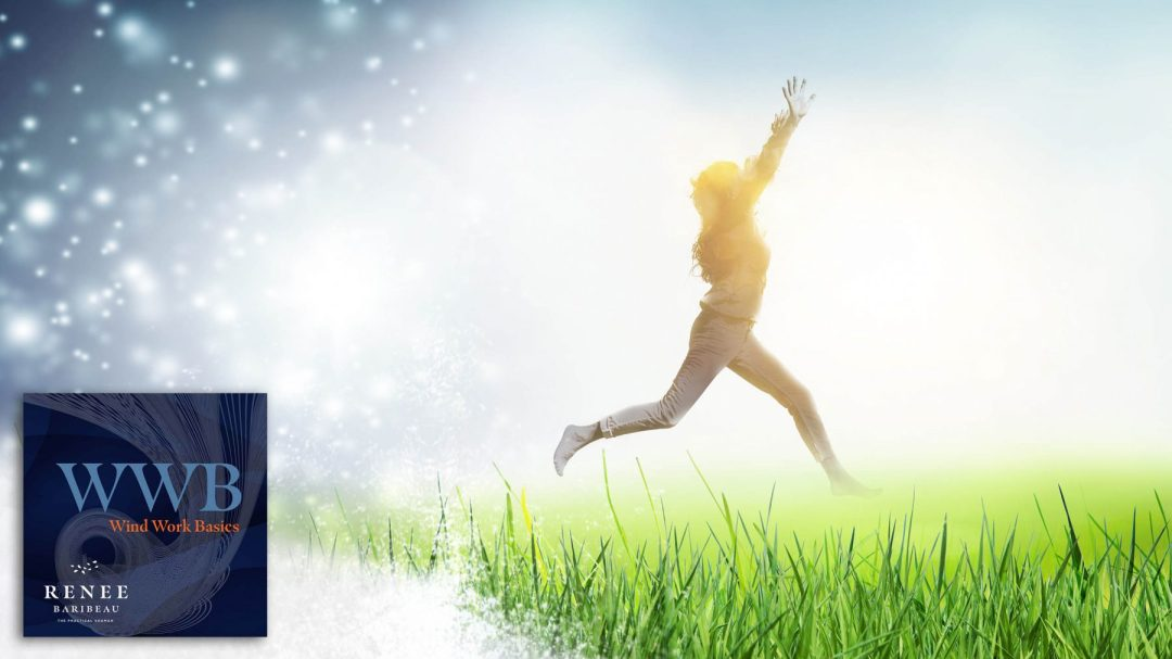 Jump! The Wind will catch you. Learn Simple Tools,    Wind Work Basics will teach you to Navigate Change with Ease. This ancient shamanic wisdom is only offered here. Learn More.