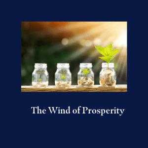 Winds of Abundance