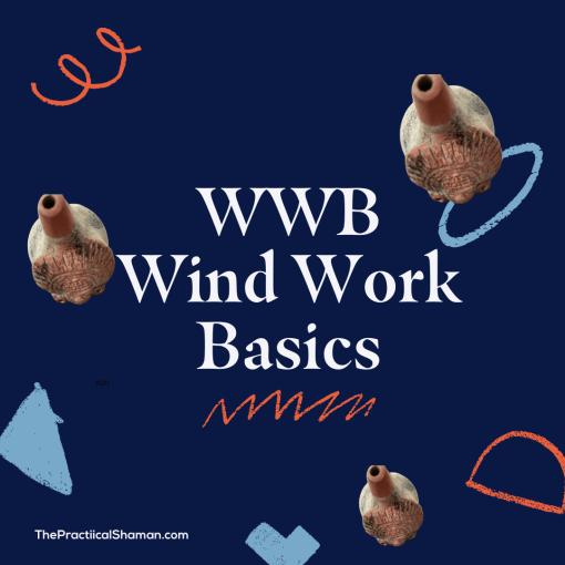 WWB Store Image