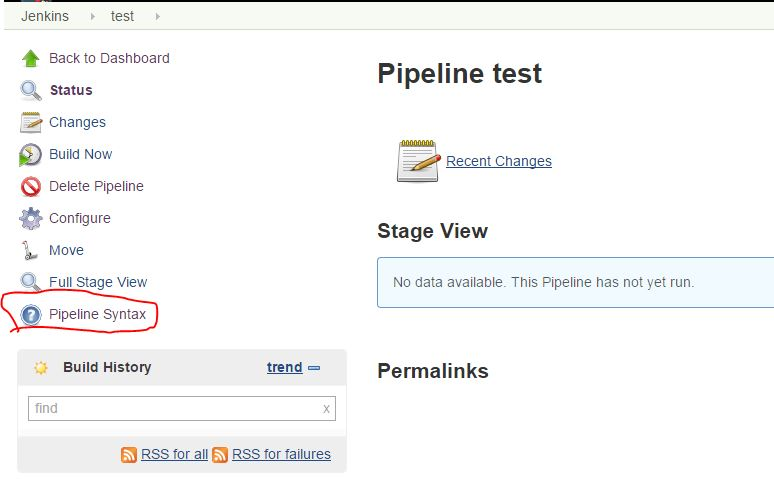 Limit Jenkins Multibranch Pipeline Builds