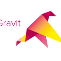 Ever Heard of 'Gravit,' the Free Browser-Based Alternative to Adobe Illustrator & Fireworks?