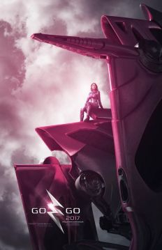 power-rangers_pink