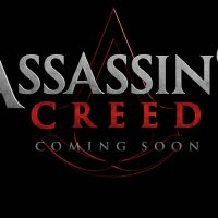 "The Final Trailer for ""Assassin's Creed"" Film Raises Expections"