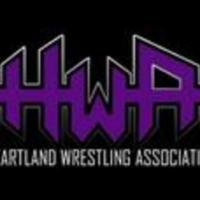 WWE Purchases the Entire Heartland Wrestling Association Library