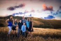 family-photographer-rancho-santa-margarita-2015-29