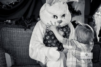 event-photography-easter-nellie-gail-2014--11