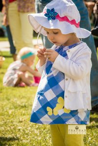 event-photography-easter-nellie-gail-2014--50