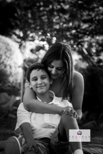 coto-de-caza-family-photographer-37