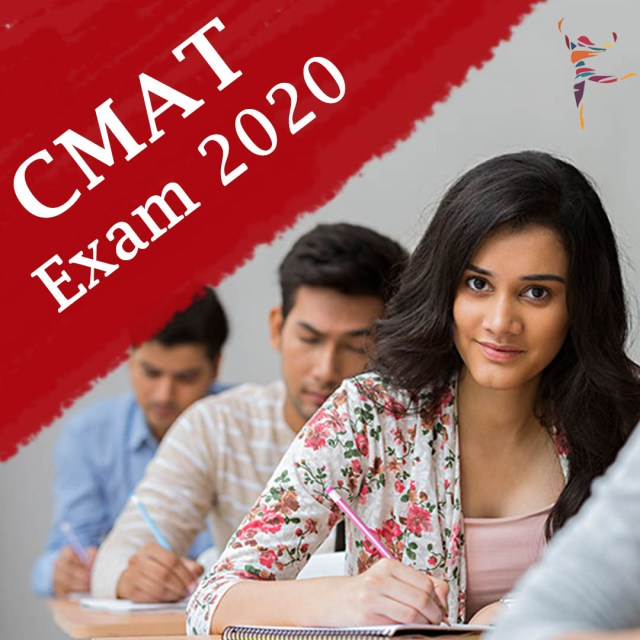 CMAT Exam 2020, The Prayas India