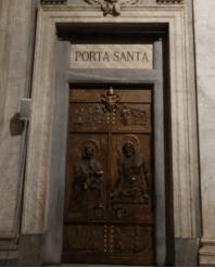 4. Maria Maggiore - Rome