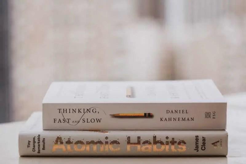 Spiritual Habits That Will Transform Your Life