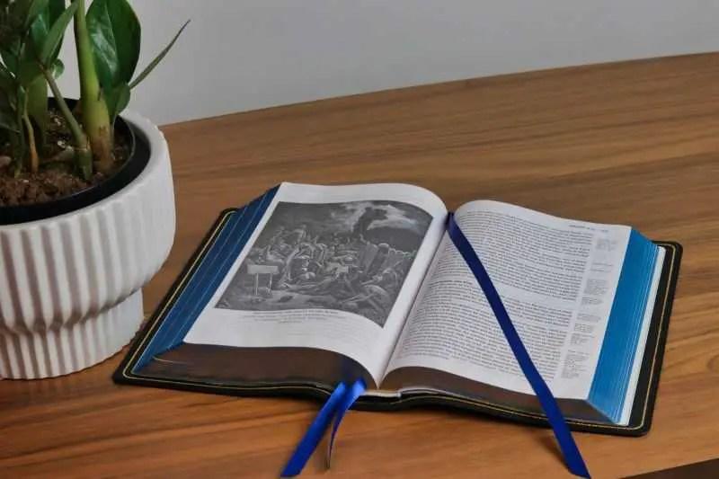 Devotional Books