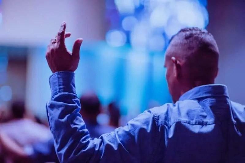 How do you get Close to God Spiritually?