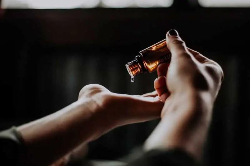 Healing for a Friend
