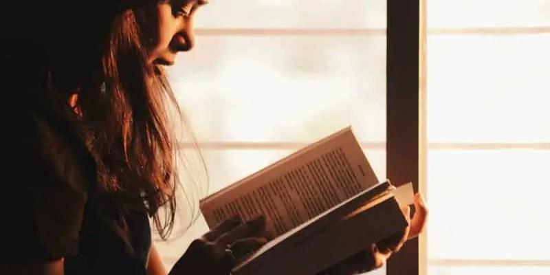 Books About Prayer