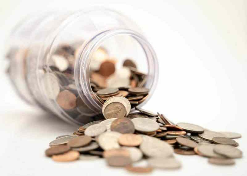 15 Powerful Prayers for Financial Blessings