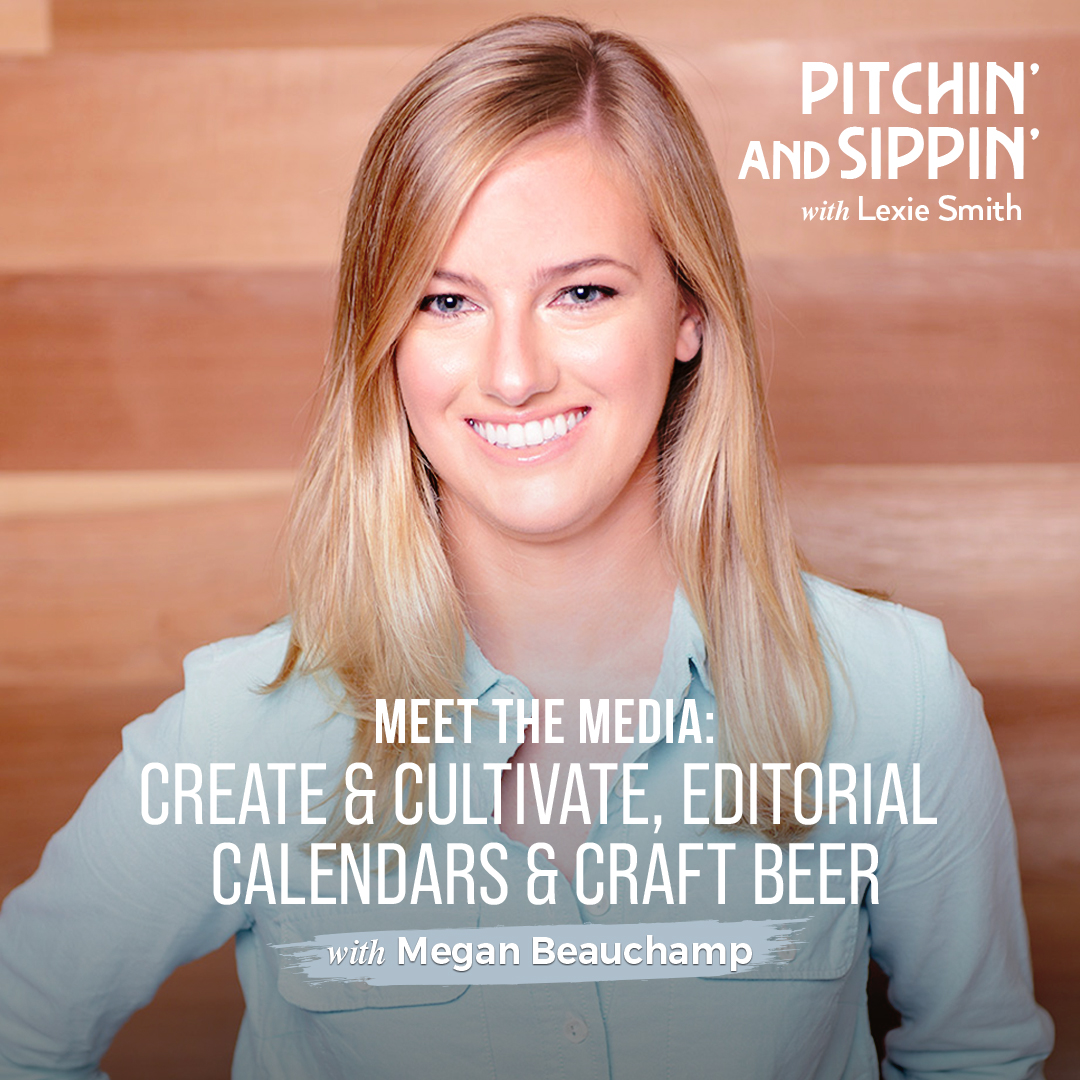 Pitchin' and Sippin'