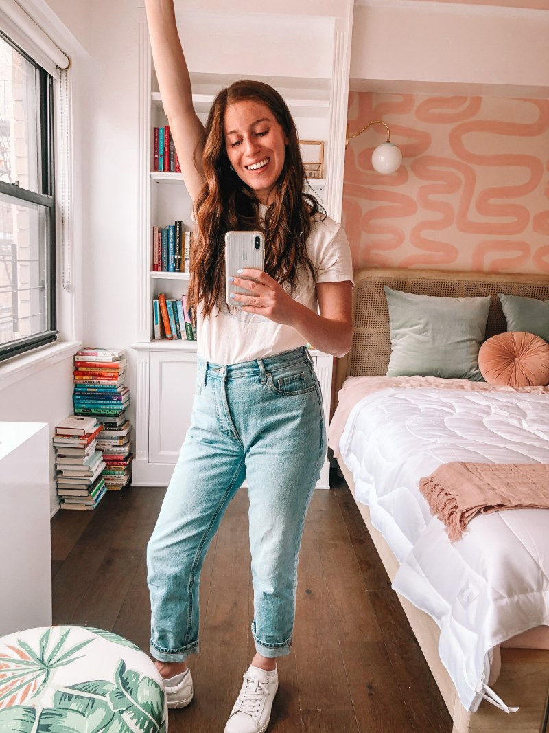 5 Ways to Connect With Your Community on Instagram - THEPRBARinc.com