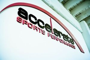 accelerate sports performance