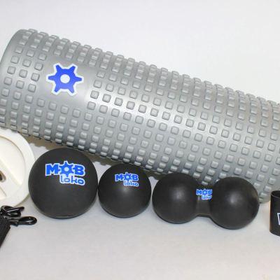 mobloko mobility kit