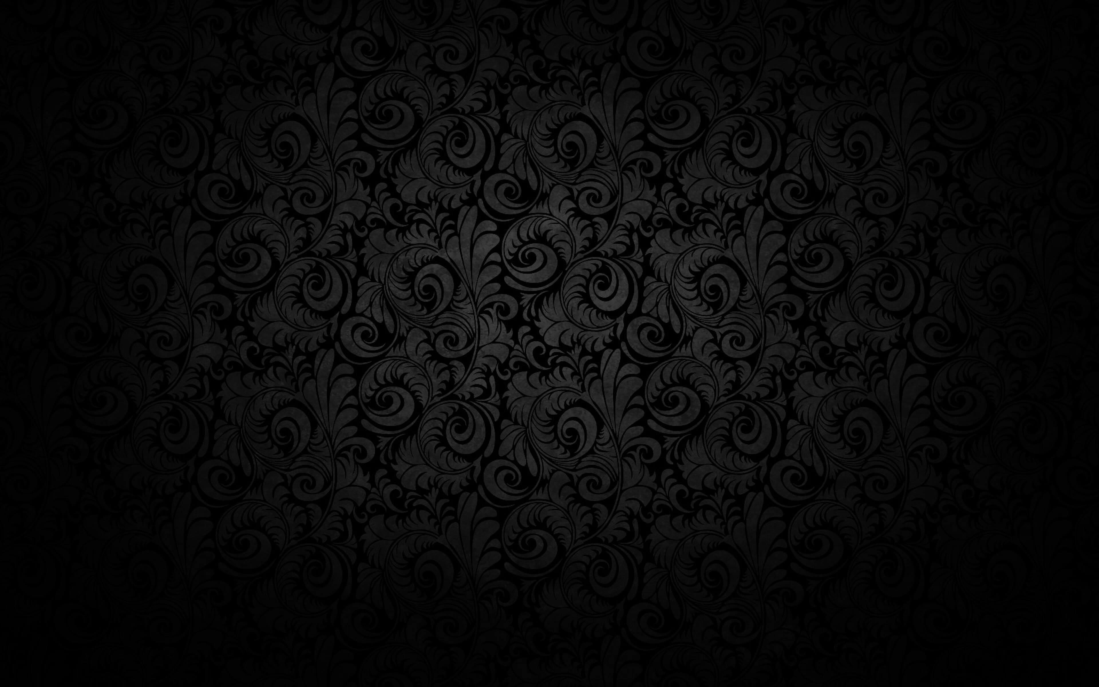 black background The Prehab Guys