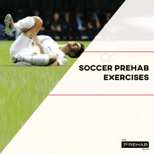 soccer injury prevention exercises the prehab guys