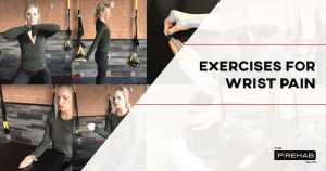 exercises for wrist pain turkish get up the prehab guys