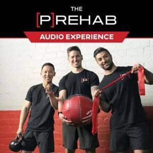 best turf toe exercises breaking down strength assessments the prehab guys