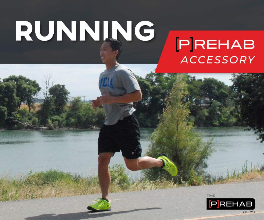 best exercises for running injuries prehab guys