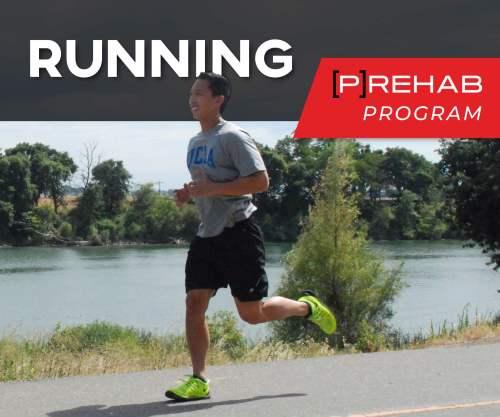 running program runner speed exercises the prehab guys