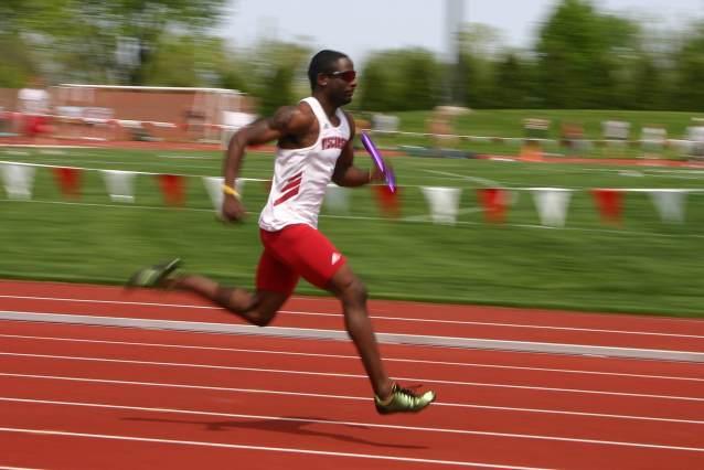 Hamstring strain sprinting the prehab guys