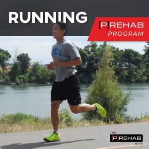running prehab guys program east african long distance