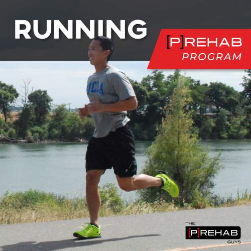 running after bone stress fracture prehab guys program east prehab guys