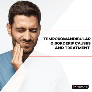 temporomandibular joint disorders the prehab guys
