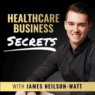 Pandemic Proofing Your Health Business Through Membership Platforms & Digital Innovation with Craig Lindell - Image