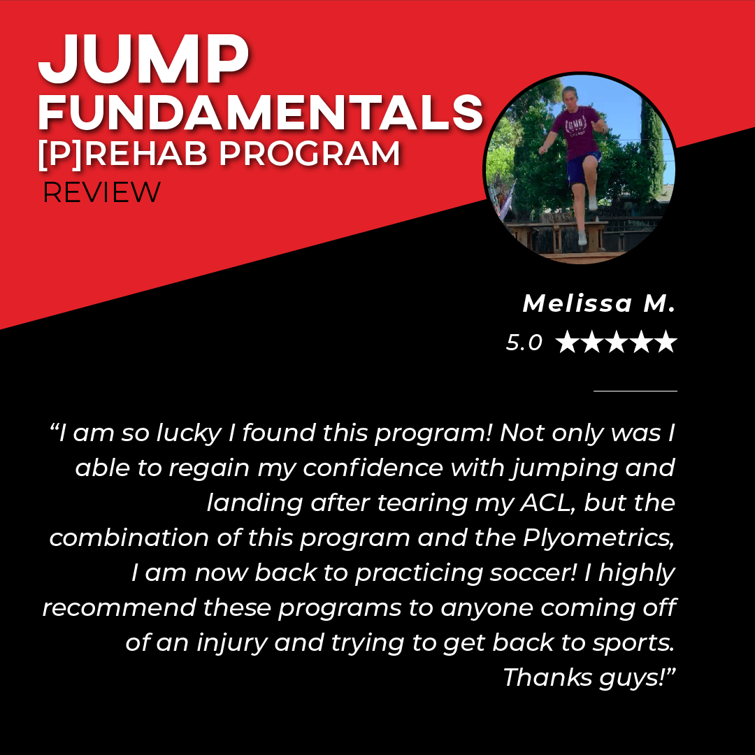 TPG-Testimonies-Jump-Fundamentals-Melissa-M.png