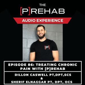Treating Chronic Pain With Prehab - Image
