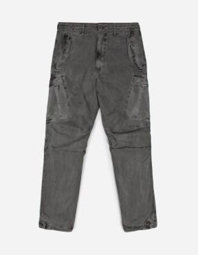 6014 M65 Cargo Pants