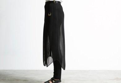 the-reracs-ss17-mesh-pt-wrap-dress-3
