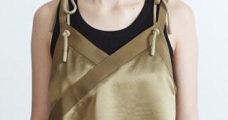 the-reracs-ss17-pt-dress-2