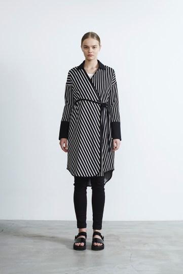 the-reracs-ss17-wrap-dress-1