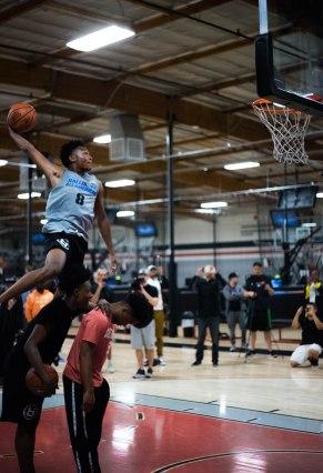 Jaylen Hands (UCLA)