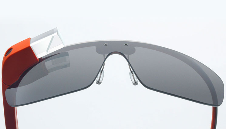 """In case you haven't heard about the """"next big thing"""", it's here. Google Glass will revolutionize our world in the same way that the cell phone or the internet did when they each appeared on the scene but is that really a good thing?"""