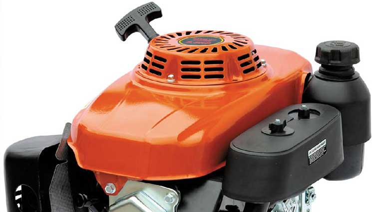 A quick search on the internet quickly brought up a couple of great ideas. The first was the reason for this article and the site theepicenter.com has fairly detailed plans for converting your lawn mower's engine, a spare alternator, wires, and know-how into a fully functioning survival generator.