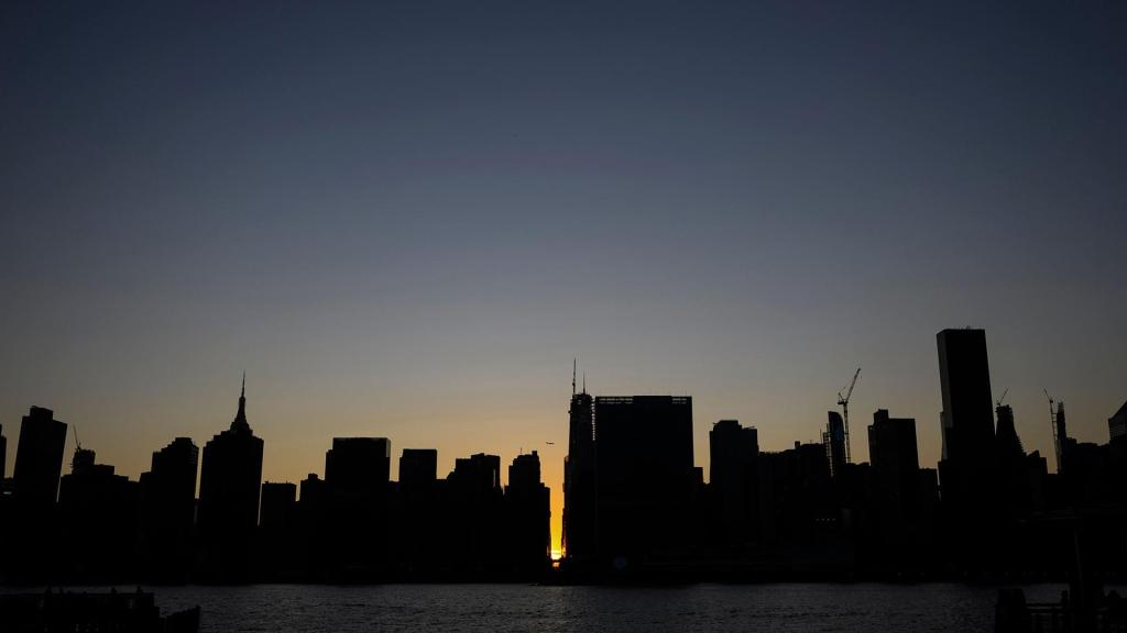 An EMP attack could leave major metropolitan regions without power for weeks or years.