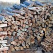 From buying it to burning it, knowing a few things about firewood can greatly help the productivity of your wood stove or fireplace this winter. Here are tips culled from the nonprofit Wood Heat Organization to help you prepare by knowing what type of firewood is best.