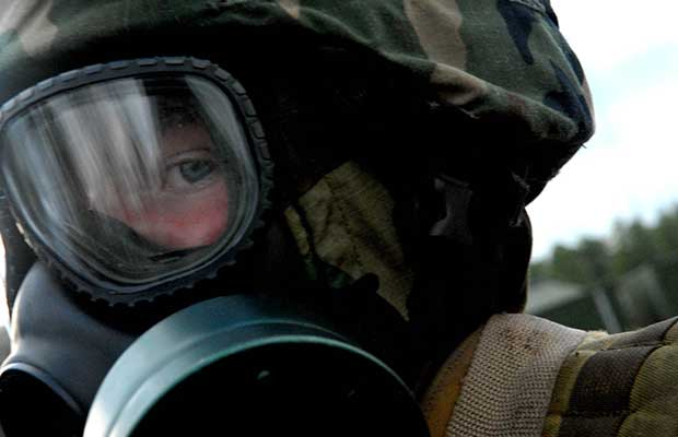 As such, the implementation of strategies for emergency planners to address the psychological considerations of chemical and biological weapons among civilians and first responders is critical.