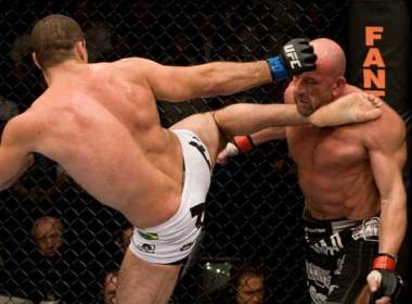 Editors Note: This article is courtesy of Lee Donoghue from Locksonline and in this article, he discusses basic self-defense concepts, namely the art of striking and covers some history of a few of the more common styles used in the increasingly popular sport of Mixed Martial Arts (MMA) . As part of a fully balanced approach to being prepared, self-defense is a very important consideration.
