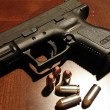 Permitted in all 50 states, carrying a concealed gun is no longer a taboo topic of discussion. There are still the ones who strongly disagree with carrying, but the importance of carrying can no longer be denied. Preppers know that in a SHTF scenario, open or concealed carrying is essential for surviving. Having a gun on you at all times doesn't translate to making rash decisions or going on a mass shooting, as many people assume. Instead, having the right to bear arms offers carriers protection for themselves and their loved ones, safety and a sense of responsibility.